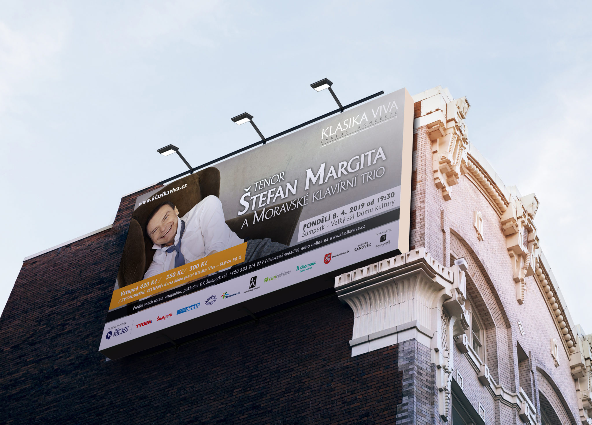margita-billboard.jpg